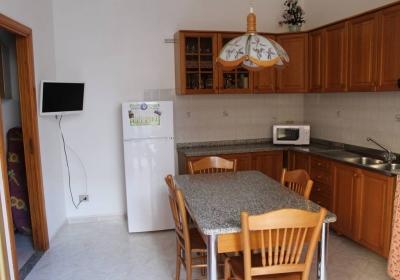 Casa Vacanze Appartamento Paco House